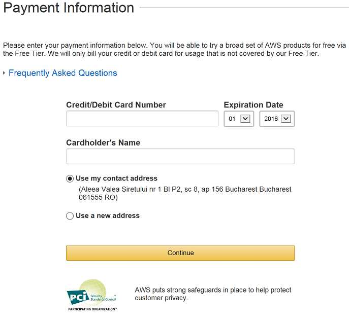 adding-you-payment-information-to-your-aws-account