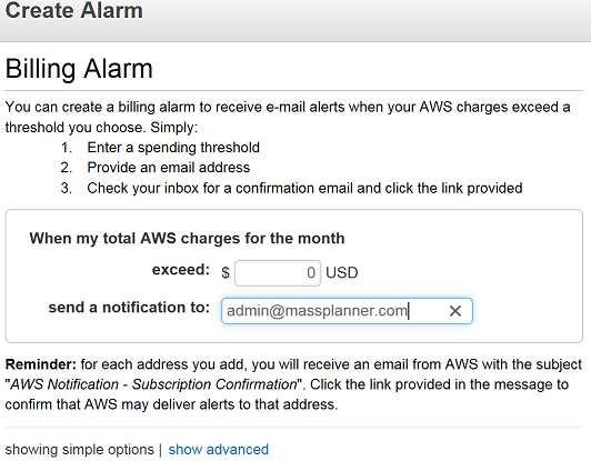 defining-your-billing-alarm-on-amazon-ec2