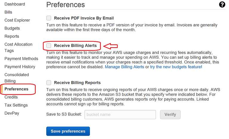 how-to-receive-billing-allerts-for-your-free-amazon-vps