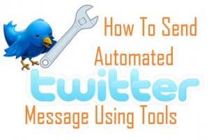 Top-5-Free-Twitter-Tools-to-Send-Automated-Direct-Messages