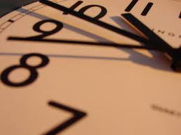 strategize schedule