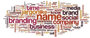 Choosing an appropriate name