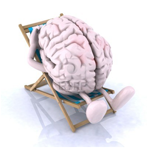 brain breather