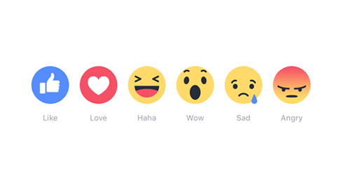 facebook-reactions-image