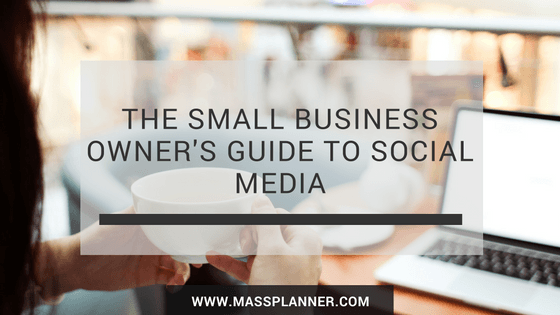 the-small-business-owners-guide-to-social-media