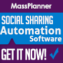 Try Mass Planner today 15 days for free
