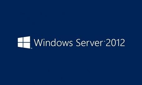 free Windows-Server-2012