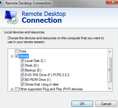 How To Use Rdp Socks 5 Proxy Instruction Manual