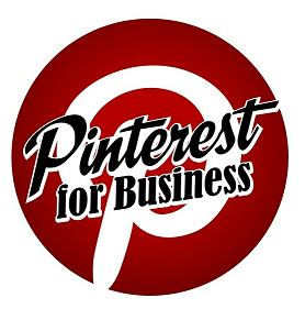 Using pinterest to promote your travel agency