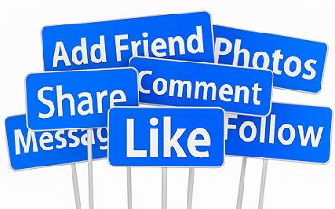 promoting your travel agency on facebook