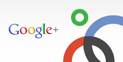 promoting your travel agency on google plus