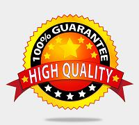 provide high quality content for your social sites