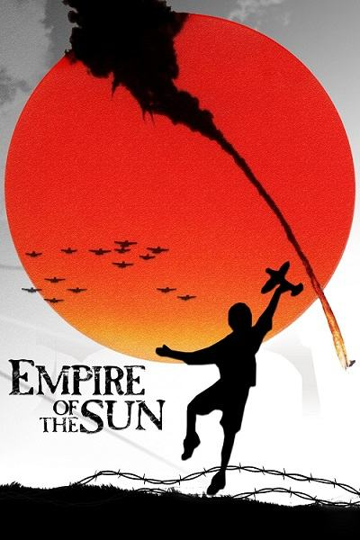 Empire of the sun essay help