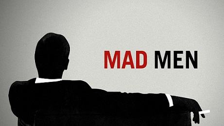learn what do modern Mad Men do to be successful