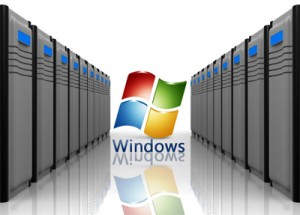 Mass Planner recommended Windows VPS